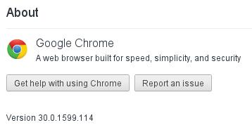 google_chrome_update_30ver